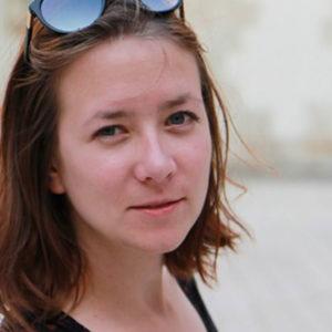 Agnieszka Appelt