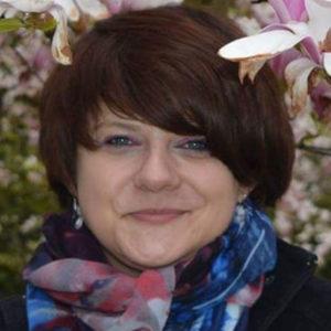 Stefania Wnuk
