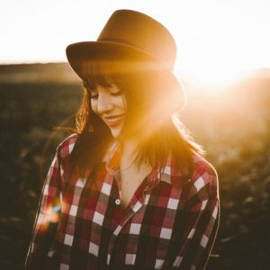 Jak polubić siebie? – webinar dla młodych