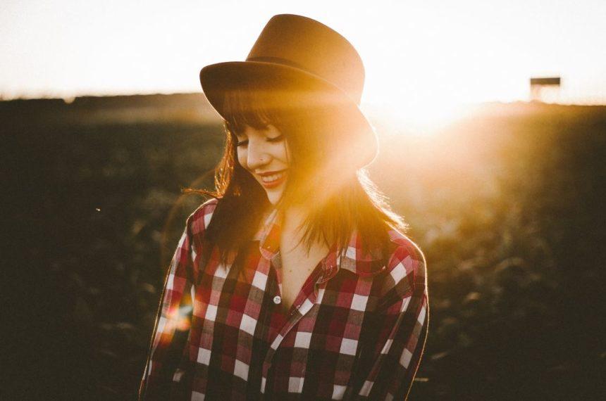 Darmowy webinar: Jak polubić siebie?