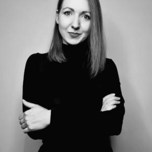 Katarzyna Ciupa