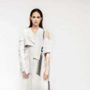 Ludzie tego pokroju – warsztaty projektowania ubrań