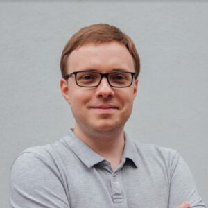 Michał Jóźwiak