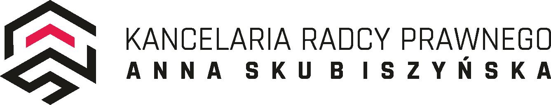 Kancelaria Radcy Prawnego Anna Skubiszyńska