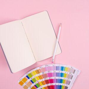 Simple art – warsztaty rysunku od podstaw